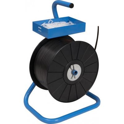 Dévidoir porte-bobine (portatif)