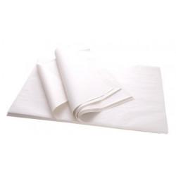 Papier mousseline format