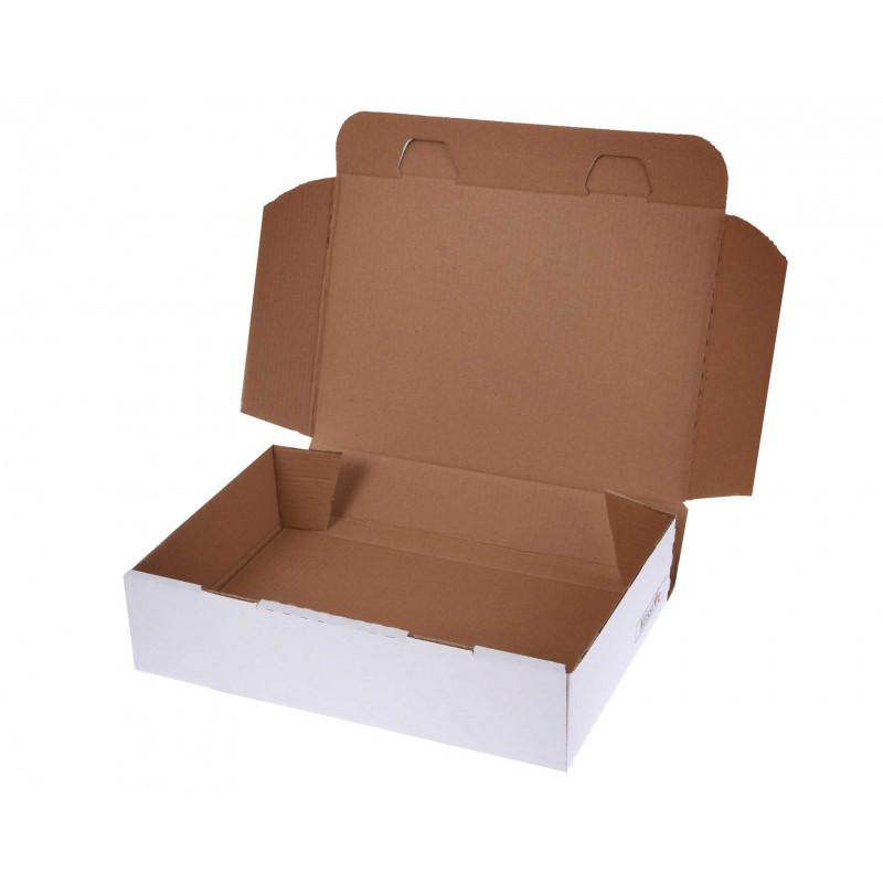 boite-postale-blanche-carton