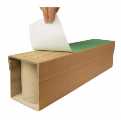 pieds-palette-carton-pallrun