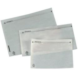 pochette-porte-document-neutre