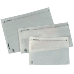 Pochettes porte-documents...
