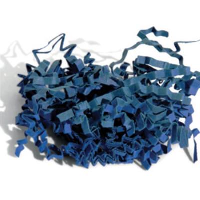 SizzlePack frisures de papier