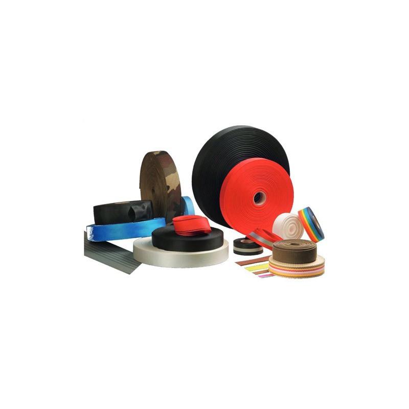 sangles-caisses-cartons-palettes