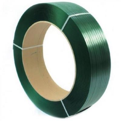 Cerclage Polyester (PET)