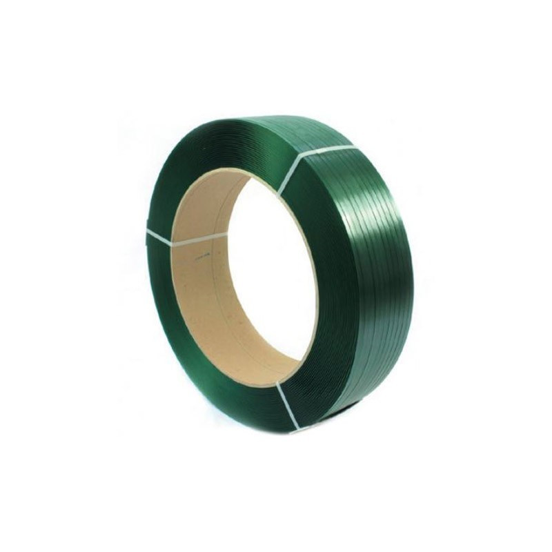 cerclage-polyester-PET