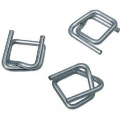 boucles-serrage-acier