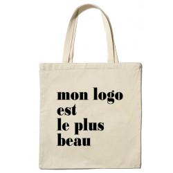 Tote Bag en coton
