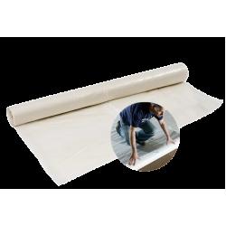 film-protection-polyethylene-batiment