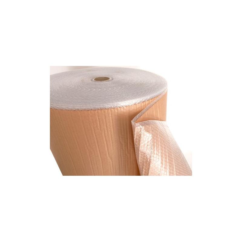 rouleau-film-papier-bulle-kraft
