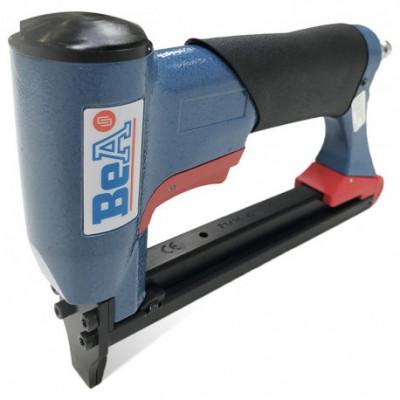 Agrafeuse BeA 380/16-420