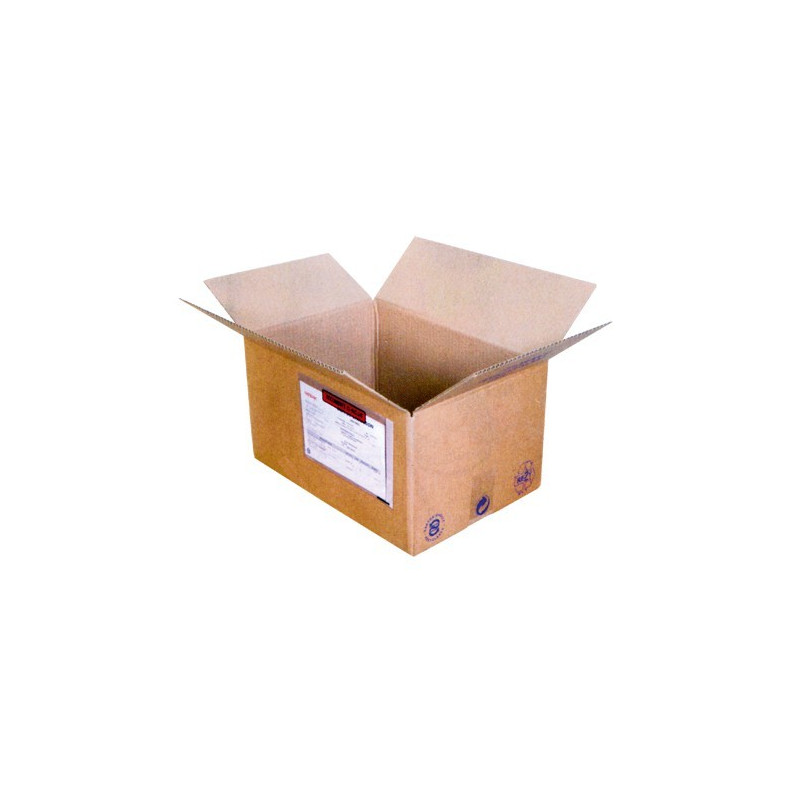 Pochettes porte-documents standard