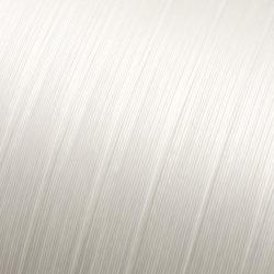 feuillard-textile-presse-a-balle