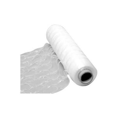 Film étirable macroperforé anti-condensation