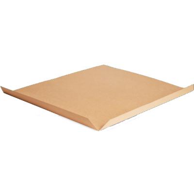 Plaque intercalaire Slip Sheet écologique