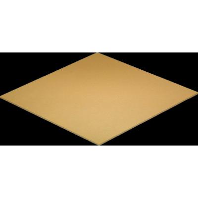 Papier antiglisse en format