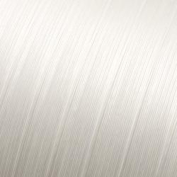cerclage-textile-fil-a-fil