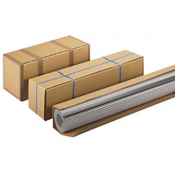 plaque-accordeon-carton
