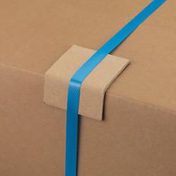 angles-protection-carton