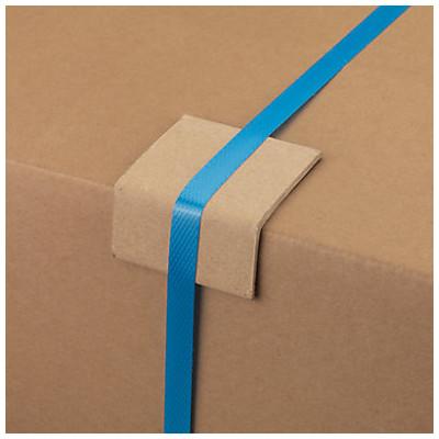 Angles de protection parafeuillard carton