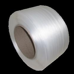 feuillard-cerclage-textile-composite