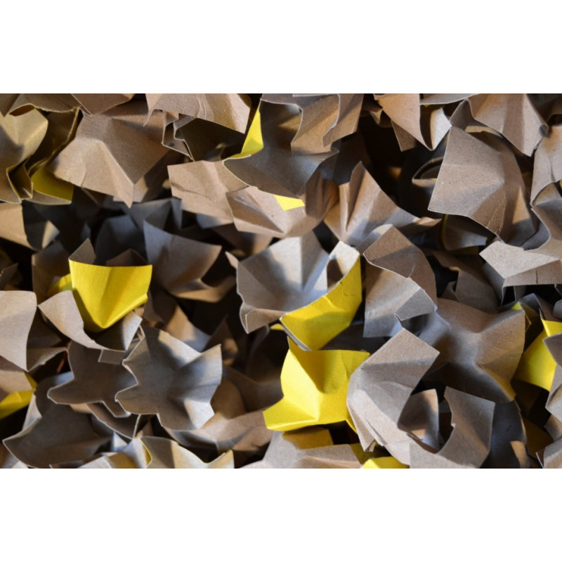 chips-calage-carton-top-pad