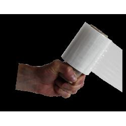 bobinette-film-etirable-poignee