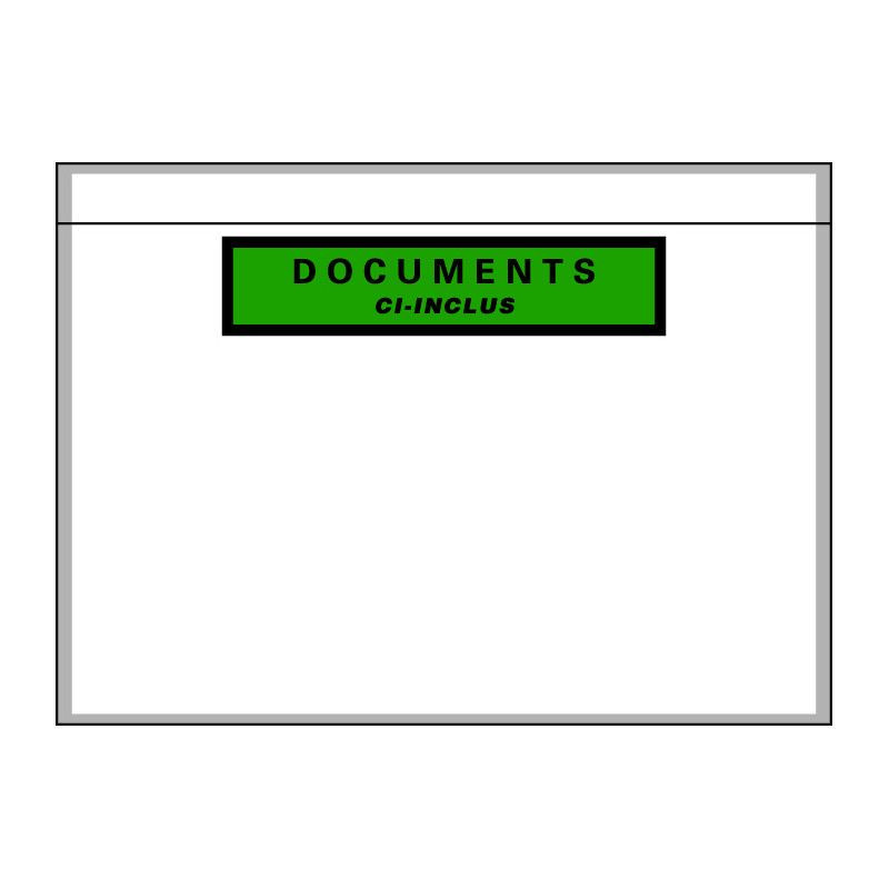 pochette-porte-documents-adhesives-recyclable