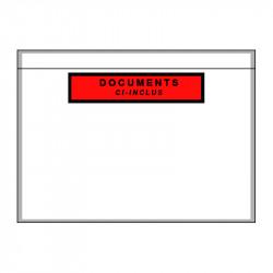 pochette-porte-document-standard
