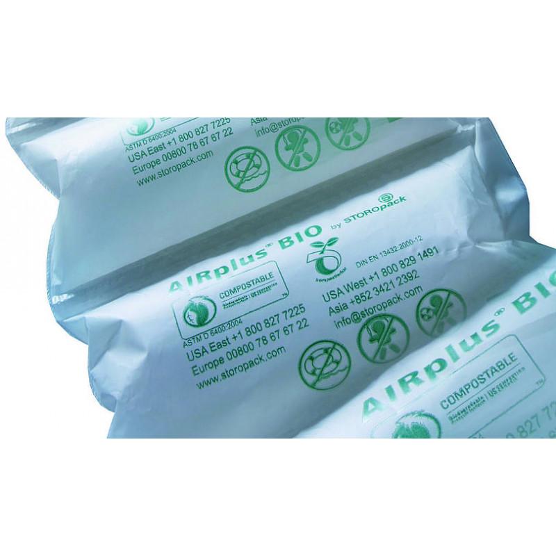 coussins-air-compostables