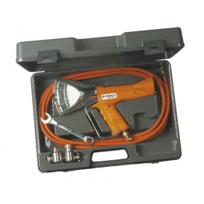 Pistolet de rétractation Ripack 2200