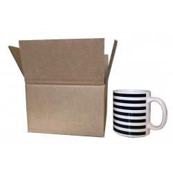 Caisse carton 270x140x100