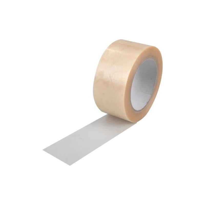 Adhésif manuel polypro acrylique