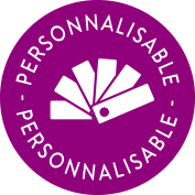 personnalisable.png