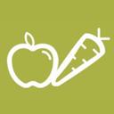 Fruits-et-légumes-bam.jpg