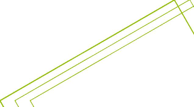 fond-arrière-droit-2.png