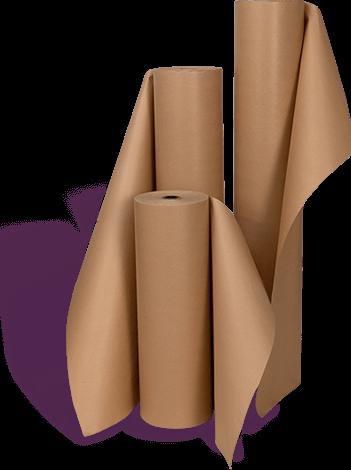 free_cartons.png